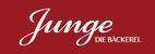 Konditorei Junge GmbH