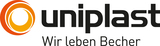 Uniplast Knauer GmbH & Co. KG