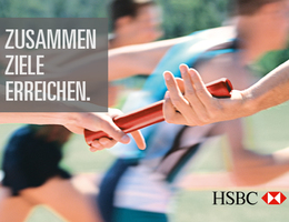 HSBC Trinkaus & Burkhardt AG
