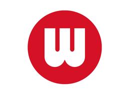 Witt-Gruppe (Josef Witt GmbH)