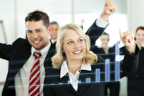Praktikum bei TEMPTON Holding GmbH