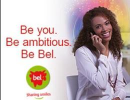 Bel Deutschland GmbH
