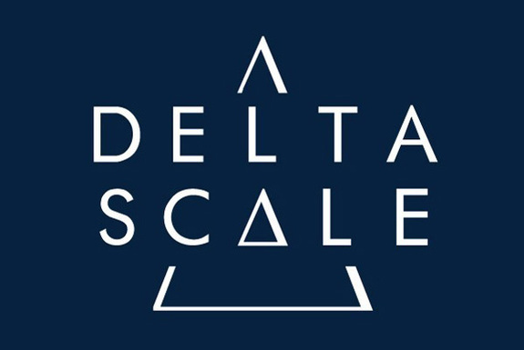 Praktikum bei Δ Delta Scale Gmbh & Co. KG