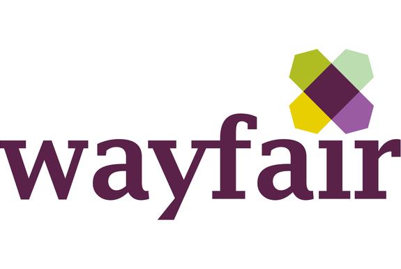 Praktikum bei Wayfair GmbH