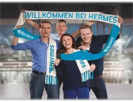 Hermes Gruppe