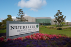 Small picture hq nutrilite