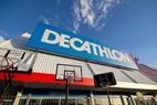 Small decathlon dreieich aussen 2013