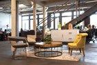 Small wayfair office   berlin