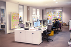 Small tado office 04