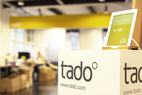 Small tado office 02