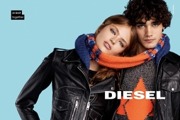 Medium diesel campaign fw16 atl adventure couple dps highres
