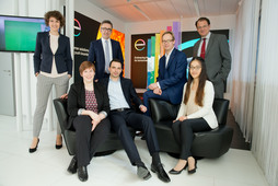 Medium 160224 covestro team 015