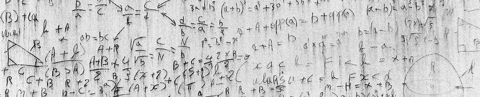 Praktikum Mathe