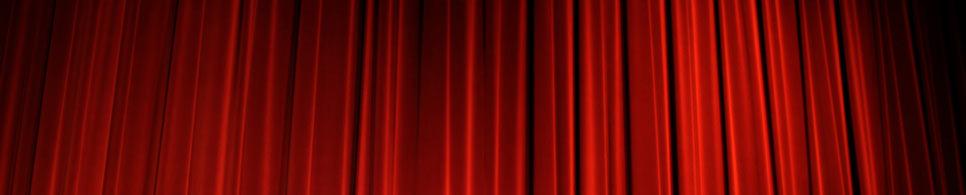 Praktikum Theaterwissenschaft