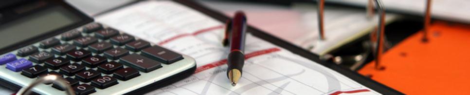 Praktikum Rechnungswesen