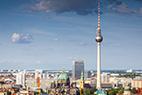 Werkstudent berlin praktika
